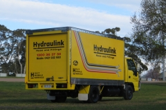 Hydraulink-truck-mt-barker