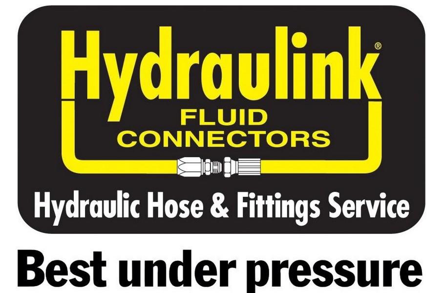 Hydraulink